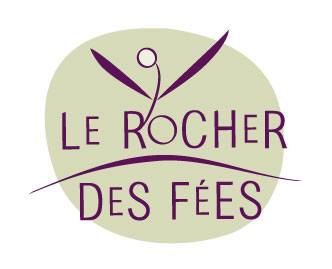 Le Rocher des Fees