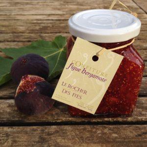 figue-bergamote