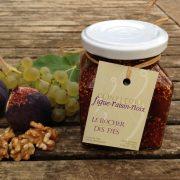 figue-raisin-noix