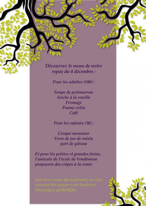 menu-10-ans-rocher-des-fees