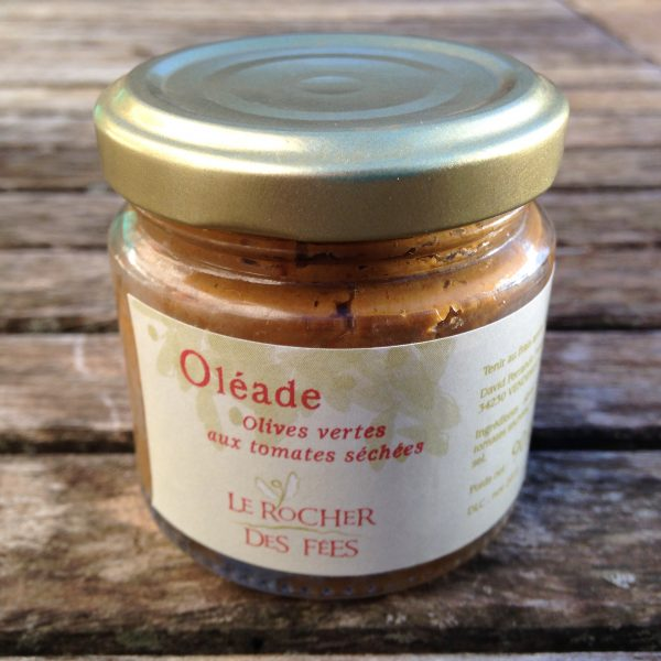 oleade_tomates_seches