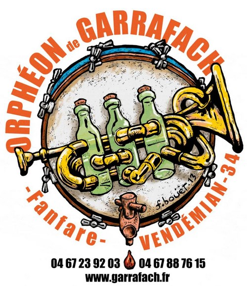 orpheon-garrafach