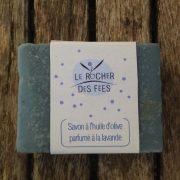 savon-parfum-lavande