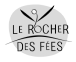rocher des fees