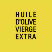 huile-d-olive-bouquet-mur