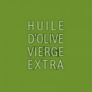 huile-d-olive-bouquet-vert