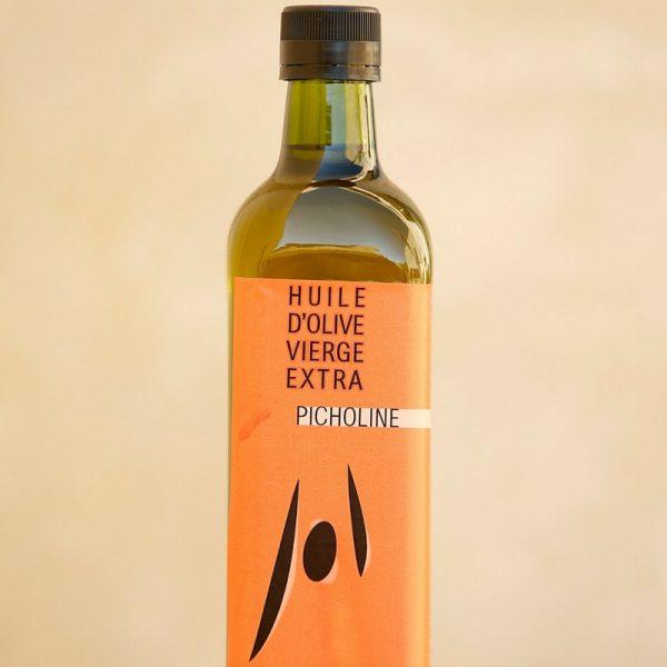 huile-picholine