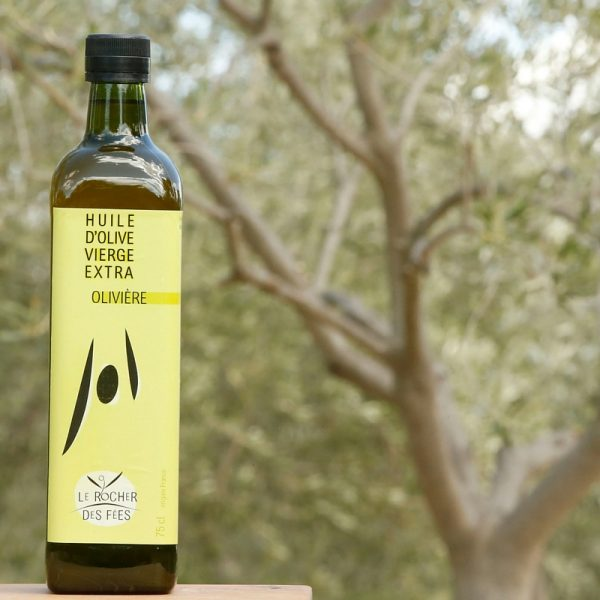 oliviere